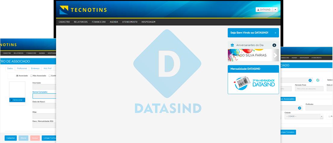 site-datasind-telas