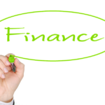 finance-1049270_960_720